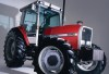 Massey Ferguson MF3000 MF3100 series tractor factory workshop and repair download manual